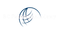 BC Firearms Training