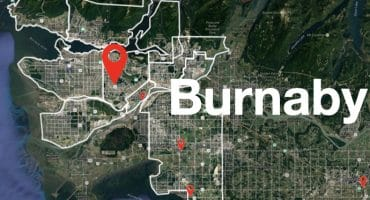 CORE Challenge/CFSC Retest: Burnaby/Metrotown Wednesday March 10