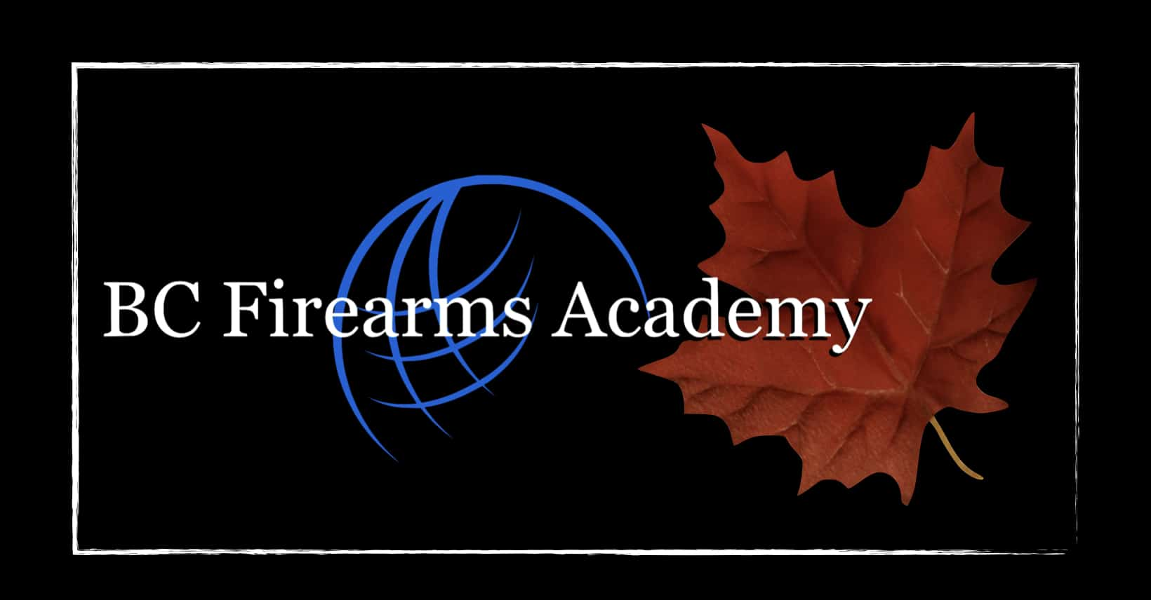 BC Firearms Academy - PAL Course, Firearms Licensing and CORE Hunter Education Training.  How to buy a gun in BC.